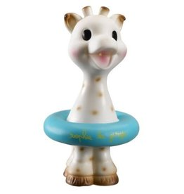 Sophie La Girafe Sophie La Girafe Bath Toy