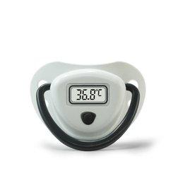 Cherub Baby Cherub Baby Digital Dummy Thermometer