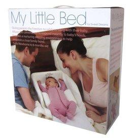 Sweet Dreams Sweet Dreams My Little Bed