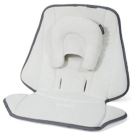 UPPABaby UPPAbaby Vista/Alta/Cruz Snug Seat