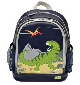 Bobble Art Bobble Art Large Backpacks Dinosaur