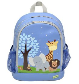 Bobble Art Bobble Art Large Backpacks Safari