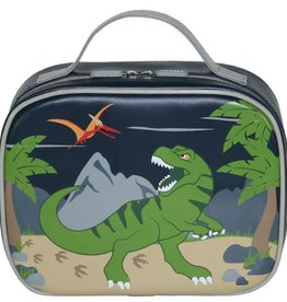 Bobble Art Bobble Art Lunch Box Dinosaur