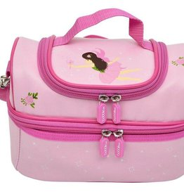 Bobble Art Bobble Art Dome Lunch Box Fairy