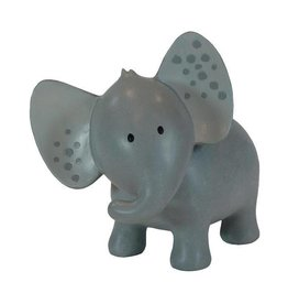 Bobble Art Bobble Art Polyresin Money Box Safari