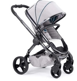iCandy iCandy Peach Pushchair Phantom -