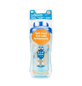 Dr Browns Dr Brown's Spoutless Insulated Cup 300mls 12 months plus