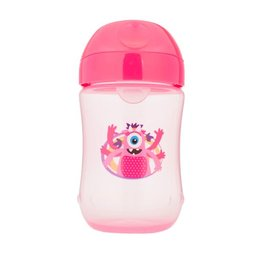Dr Browns Dr Brown's Soft Spout Toddler Cup 270ml - 9 months plus
