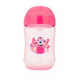 Dr Browns Dr Brown's Soft Spout Toddler Cup 270ml - 9 months plus
