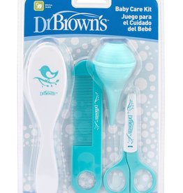 Dr Browns Dr Brown's Baby Care Kit
