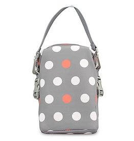 Dr Browns Dr Brown's Bottle Tote, Polka Dot