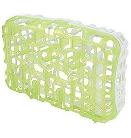 Dr Browns Dr Brown's Dishwasher Basket  - (For Narrow Neck Bottles)
