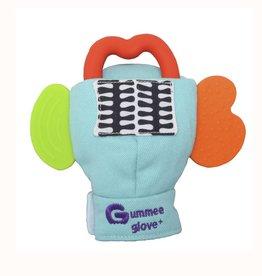 Gummee Glove Gummee Glove Plus - Turquoise