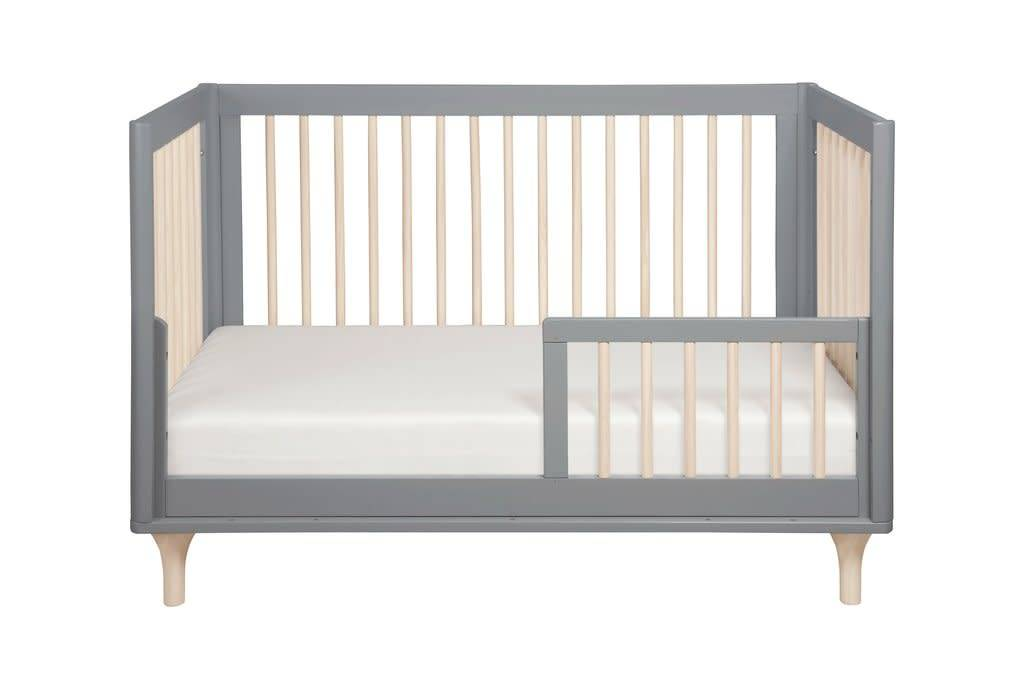 Babyletto Babyletto Lolly Convertible Cot