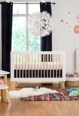 Babyletto Babyletto Lolly Changer / Dresser