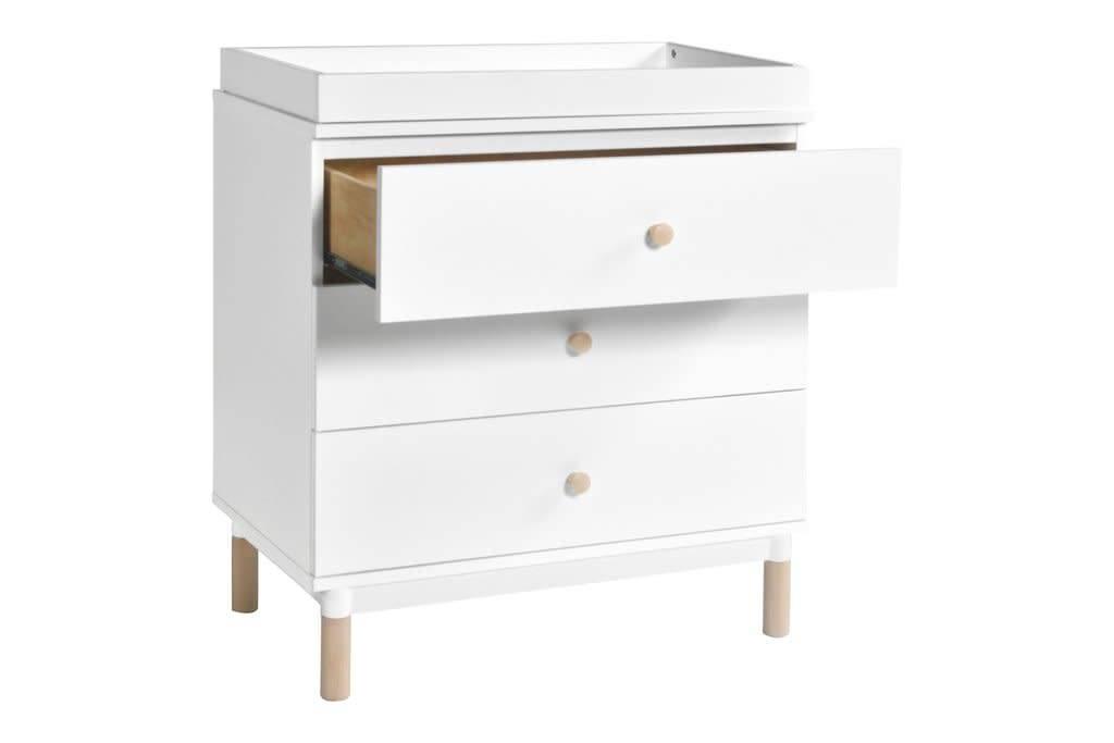 Babyletto Babyletto Gelato Changer / Dresser