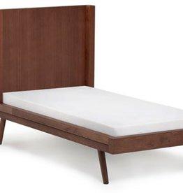 Ubabub Ubabub Nifty Junior Bed Kit Walnut (Pre-2016)