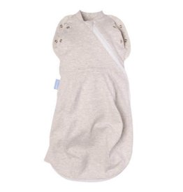 Gro Swaddle Grobag Cosy