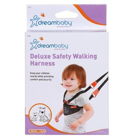 Dreambaby Dreambaby Deluxe Safety Walking Harness