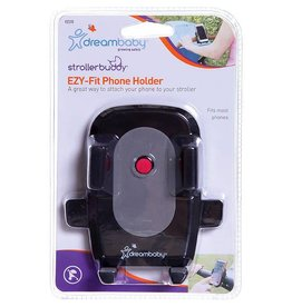 Dreambaby Dreambaby Strollerbuddy Phone Holder
