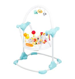 Childcare Childcare Hopperoo Activity jumper - Trios
