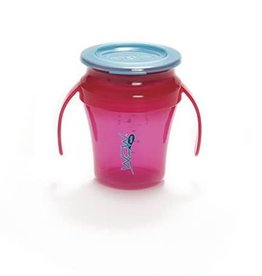 Wow WOW Baby 360° drinking cup with Handles