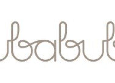 Ubabub