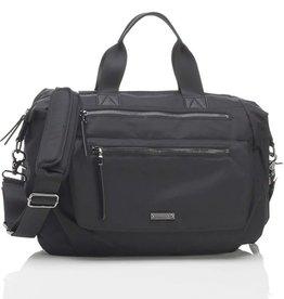 Storksak Storksak Seren Black (converts to backpack)