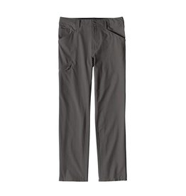 Patagonia M's Quandary Pants Regular