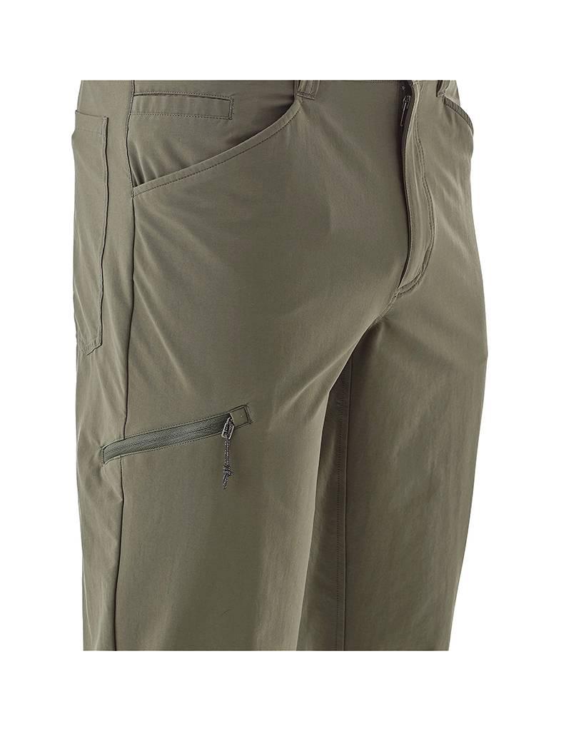Patagonia M's Quandary Pants Regular