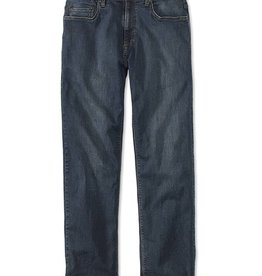 Orvis 1856 Stretch Denim 32""