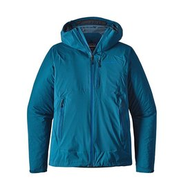 Patagonia M's Stretch Rainshadow Jkt