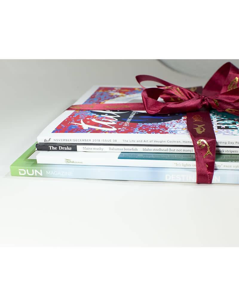 Holiday Magazine Bundle