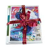 Holiday Magazine Bundle