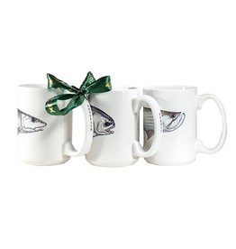 Grand Slam Mug Bundle