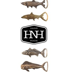 Hook N Hide Belt Buckle & Bottle Opener