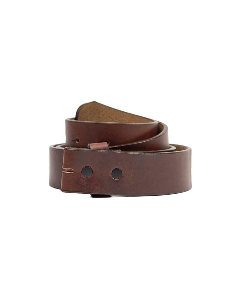 Hook N Hide Belt Strap