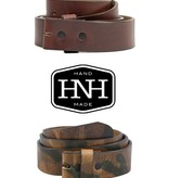 Hook N Hide Belt Strap