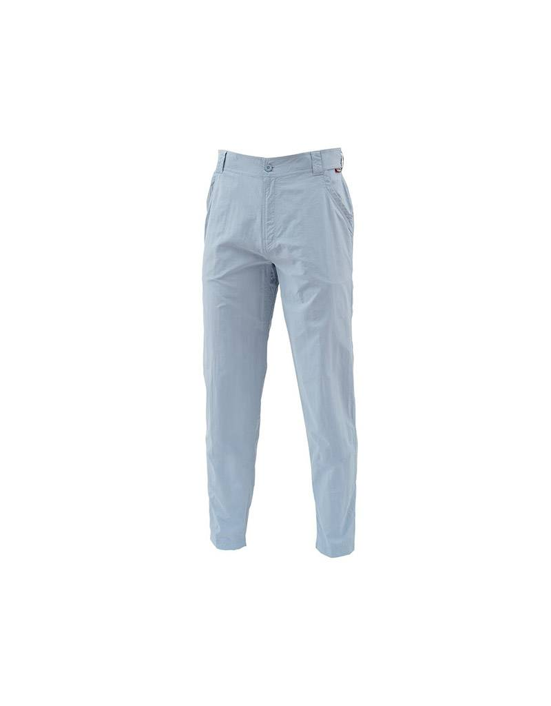 Simms Superlight Pants
