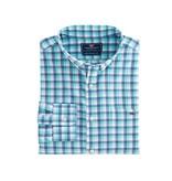 Vineyard Vines South Street Slim Tucker Shirt