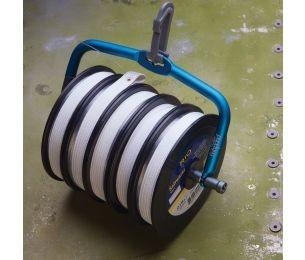 Fishpond Fishpond Headgate Tippet Holder - XL