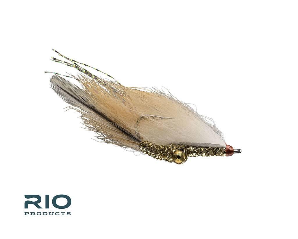 Rio Flies Rio Big Bone Daddy