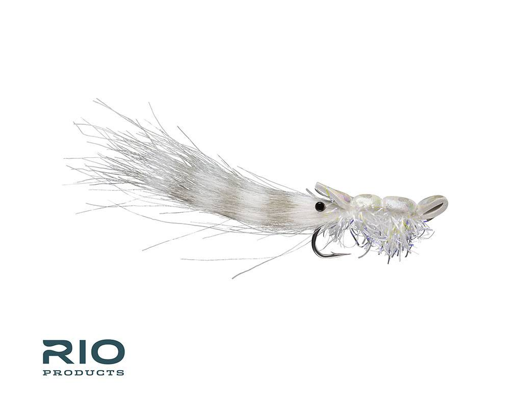 Rio Flies Rio Guido Shrimp