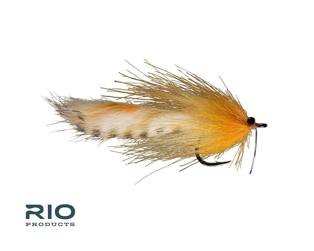 Rio Flies Smelling Salt