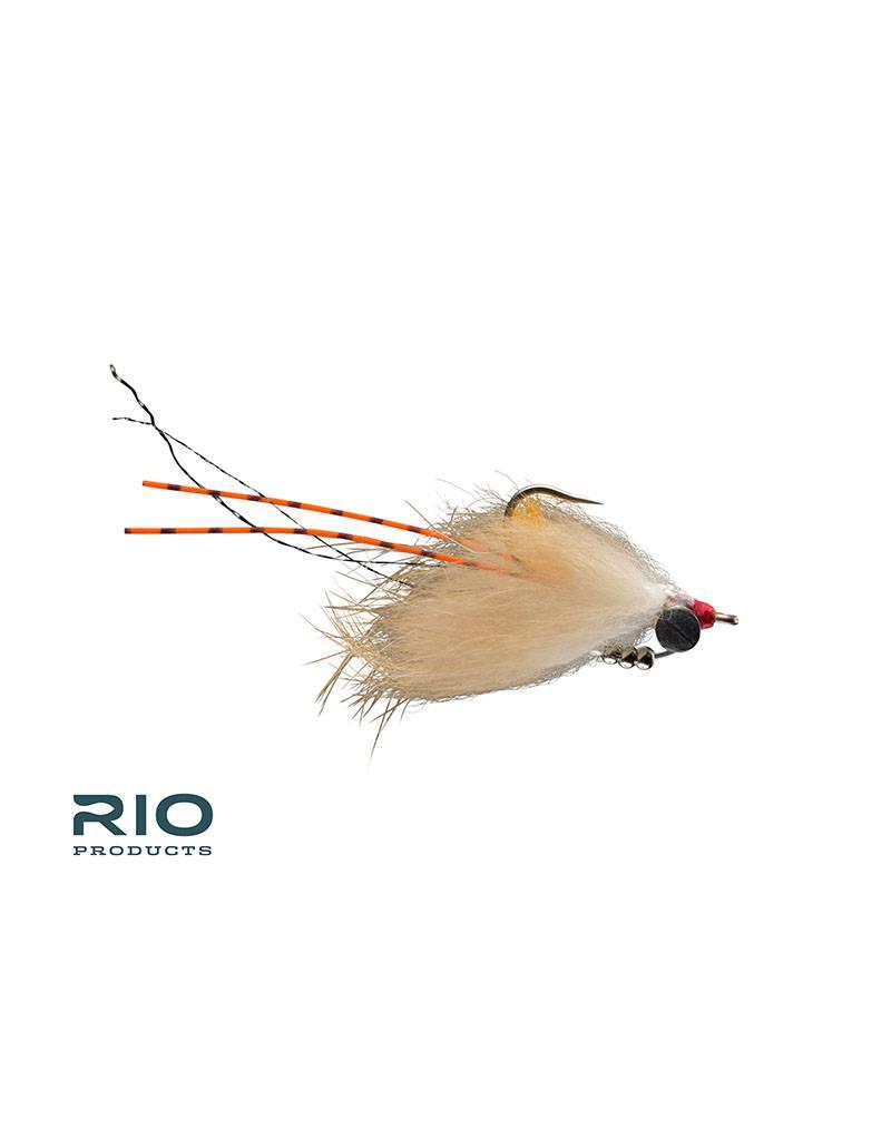 Rio Avalon Fly -