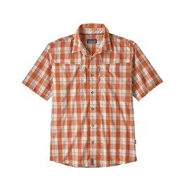 Patagonia M's Sun Stretch Shirt
