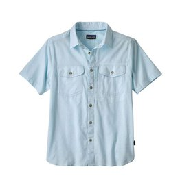 Patagonia M's Cayo Largo II Shirt