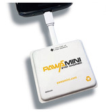 Pawa Mini Charger