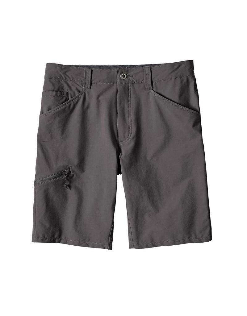"Patagonia M's Quandary Shorts 10"""