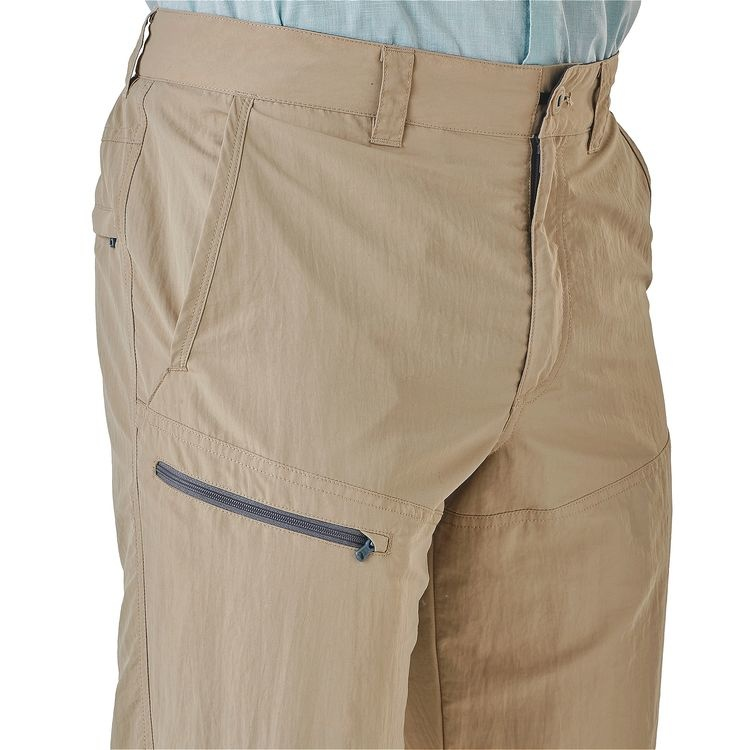 Patagonia M's Sandy Cay Pant